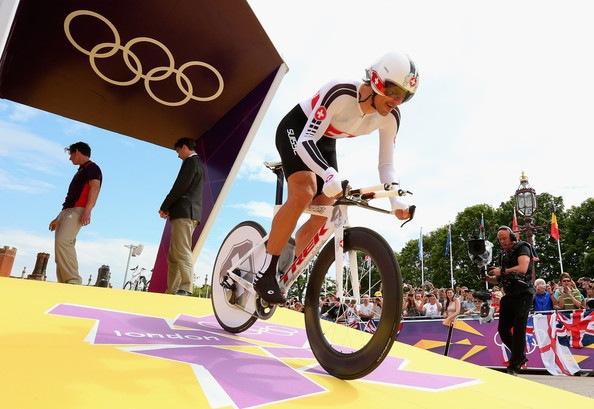 Fabian Cancellara Olympics Day 5 Cycling Road yGotZYe-1vml