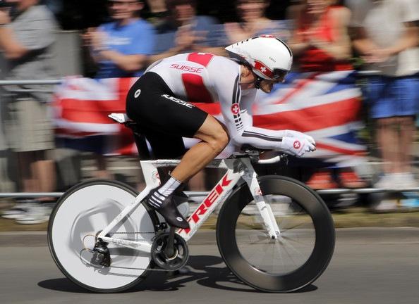 Fabian Cancellara Olympics Day 5 Cycling Road EsMvYIV-V7Rl