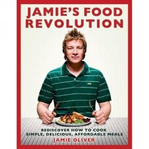 Jamie_Oliver_Food_Revolution