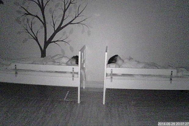 85_20140629_night