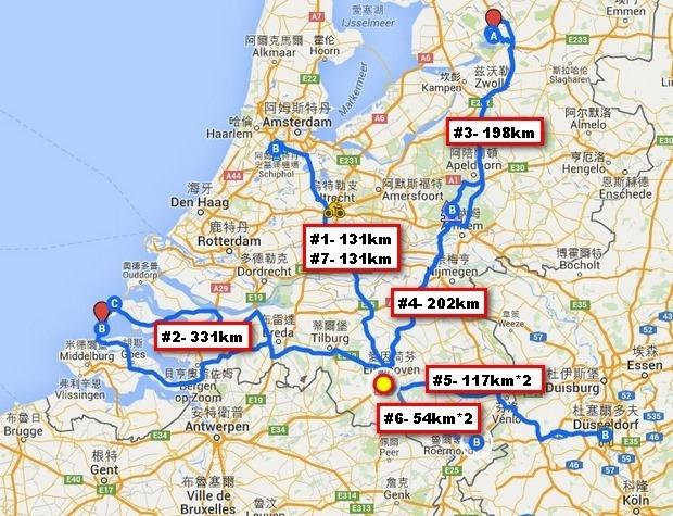 11_map_sv