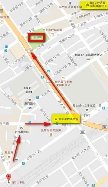 013_map2