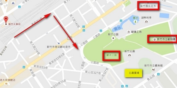 011_map1
