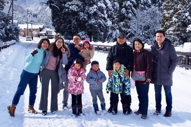095_2019-小松、一里廬、金澤滑雪過年旅遊_190207_0029