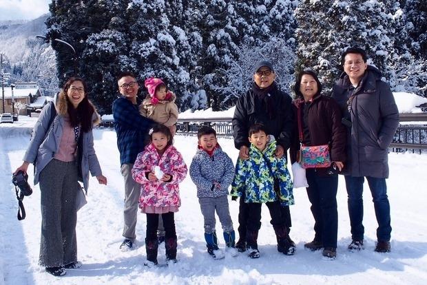 097_2019-小松、一里廬、金澤滑雪過年旅遊_190207_0030