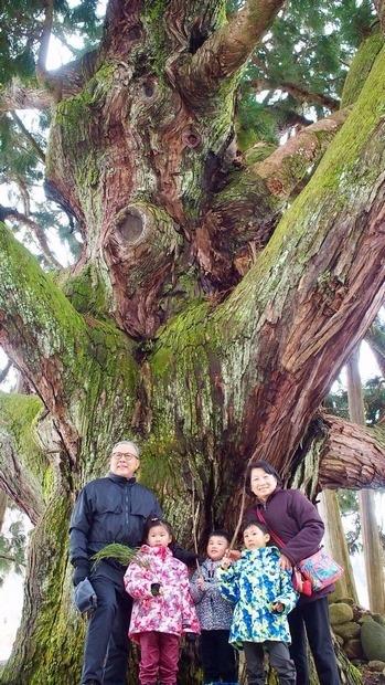 247_2019-小松、一里廬、金澤滑雪過年旅遊_190207_0040