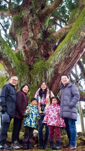 253_2019-小松、一里廬、金澤滑雪過年旅遊_190207_0041