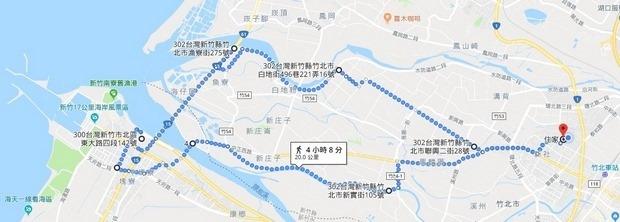 93_map_2019-04-07_140820_20km