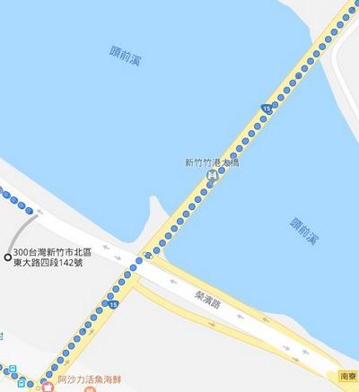95_map_2019-04-07_141059