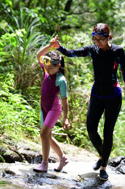 371_D5 叢林定向越野曬太陽玩水歡樂多多!_200801_2.jpg