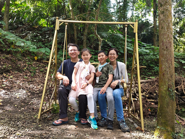 D5 叢林定向越野曬太陽玩水歡樂多多!_200801_135.jpg