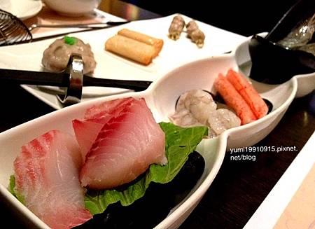 小肥牛-2012的最後饗宴 030