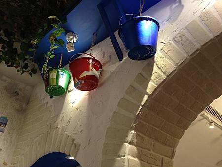 Greek Restaurant 024