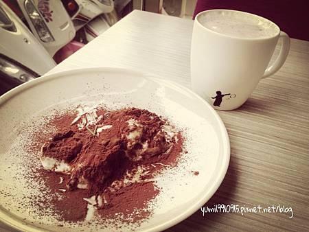 taipei cafe 016