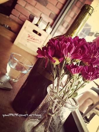 jUGgler cafe2 026