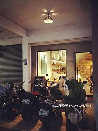 大象餐廳 028.jpg