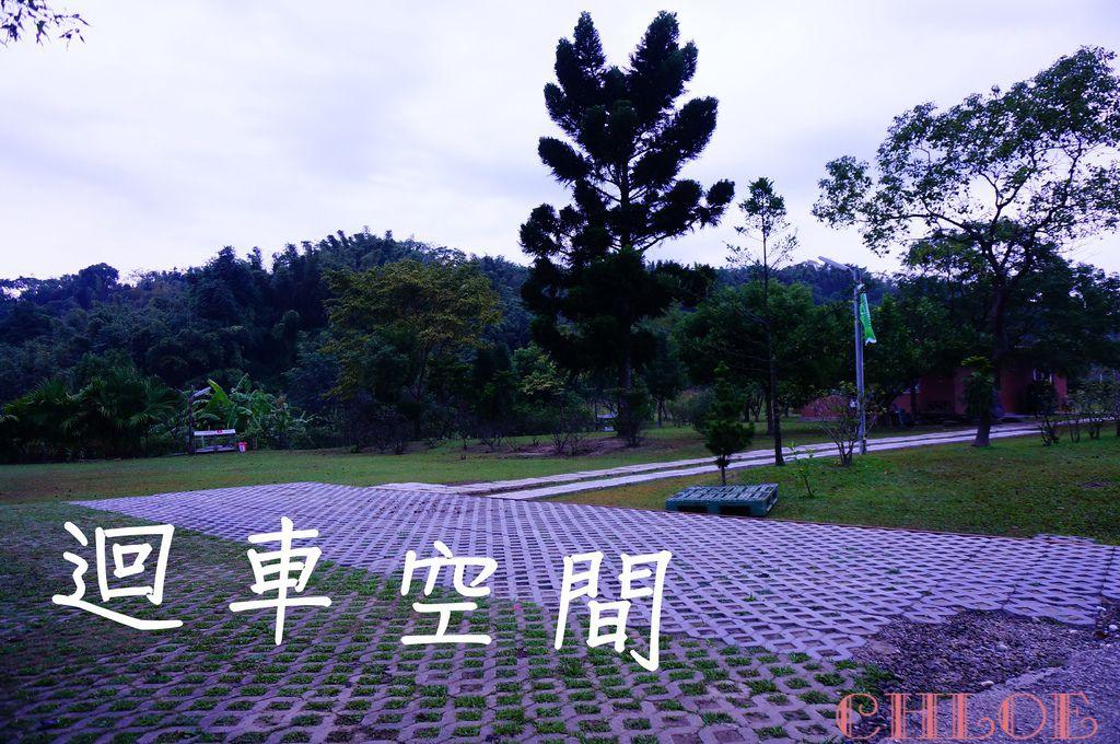 DSC03960_副本.jpg