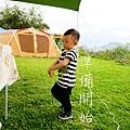 DSC05441_副本.jpg