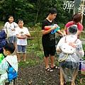 2016 521-522埔里 哈里露_7476.jpg