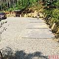 仙徠山莊062.jpg