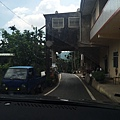 仙徠山莊076.jpg