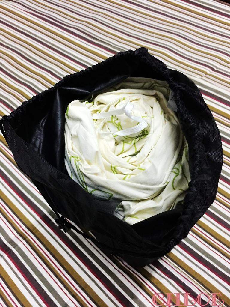 迪卡農床罩12.jpg