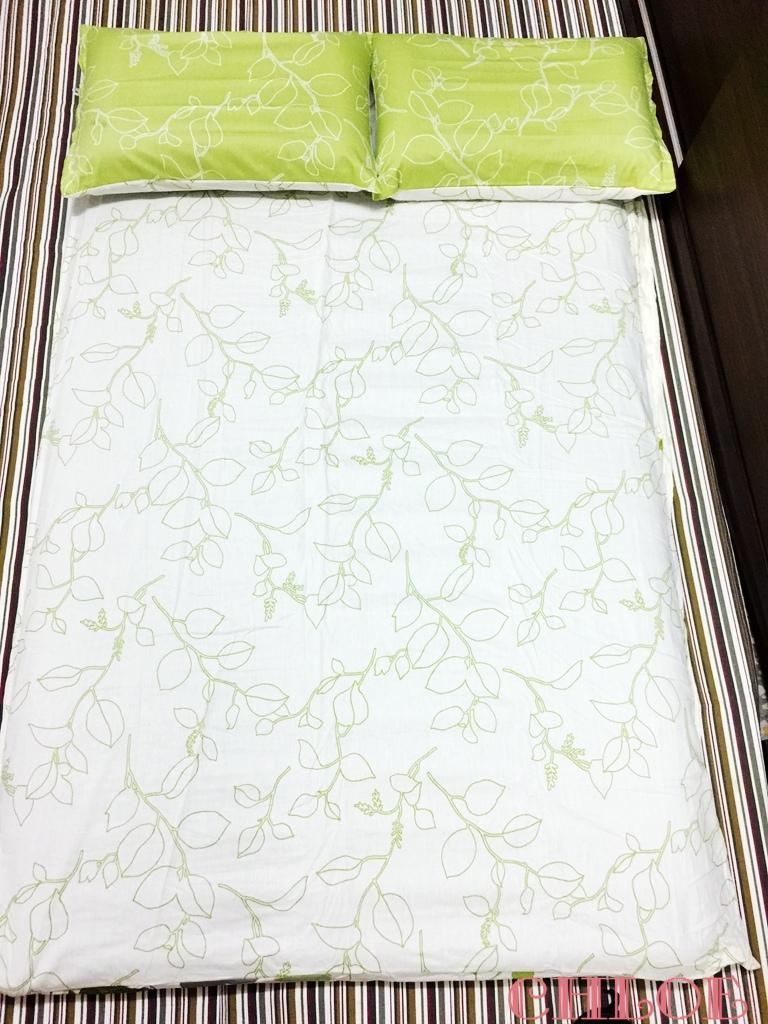 迪卡農床罩14.jpg