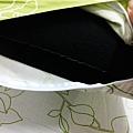 迪卡農床罩16.jpg