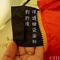 DSC02336_副本.jpg