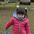 天時農莊-梅香區33.jpg
