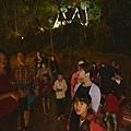 2017429-30祿鹿~1_170502_0024.jpg