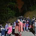 2017429-30祿鹿~1_170502_0022.jpg