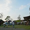 2017429-30祿鹿~1_170502_0104.jpg