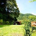滿天馨露營區014.jpg