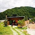 滿天馨露營區045.jpg