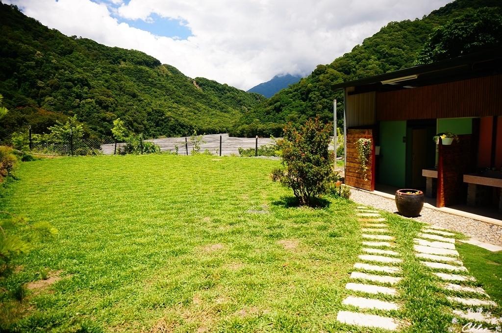 滿天馨露營區046.jpg