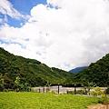 滿天馨露營區065.jpg