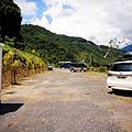滿天馨露營區083.jpg