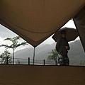 滿天馨露營區137.jpg