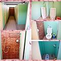 滿天馨露營區-男浴廁.jpg