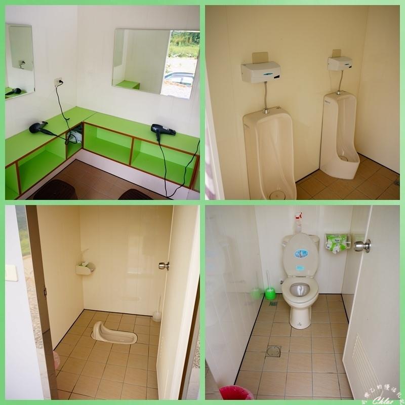 德芙蘭廁所.jpg