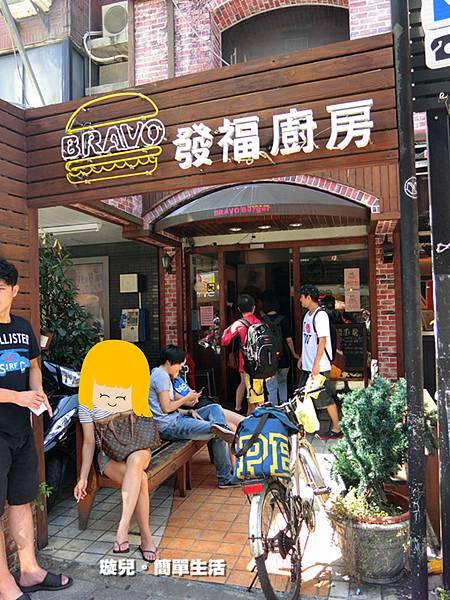 CIMG3905_副本.jpg