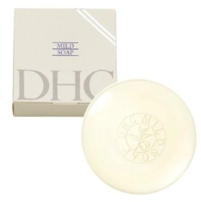 DHC 純欖滋養皂 洗面皂推薦 2021洗面皂