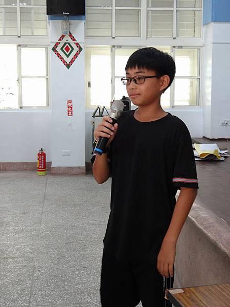 少年鱷魚幫20150527 (5)