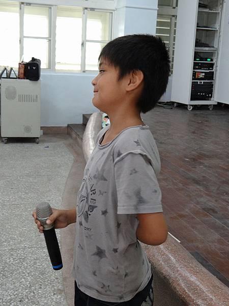 少年鱷魚幫20150527 (6)
