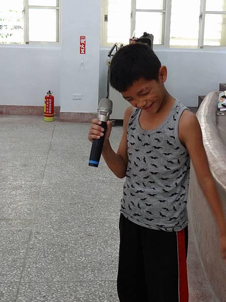 少年鱷魚幫20150527 (4)