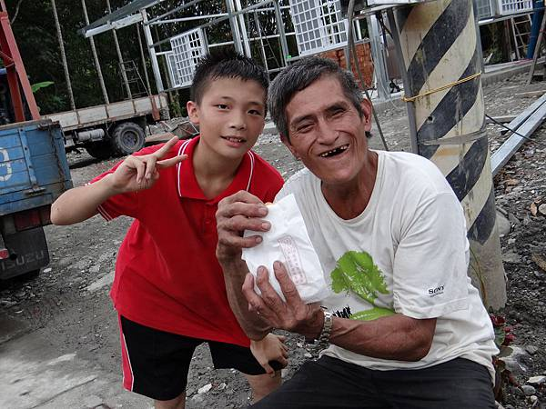 20150613愛心鳳梨酥 (15)
