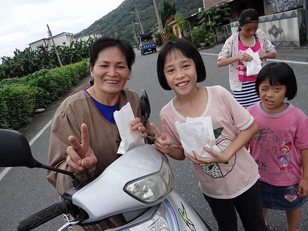 20150613愛心鳳梨酥 (11)