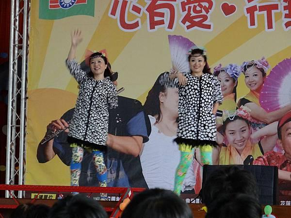 20150611混帳綜藝團 (3)