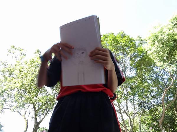 20150626快速寫生 (7)